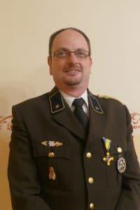 V Harald Haigermoser