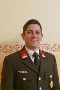 LM Daniel Leitgeb