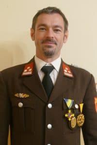 HLM Andreas Teubel