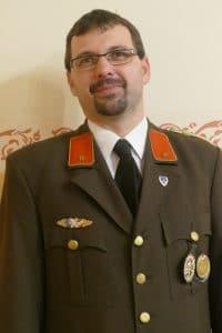 BI Ing. Markus Kerschner